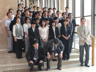 yakuji1.JPG